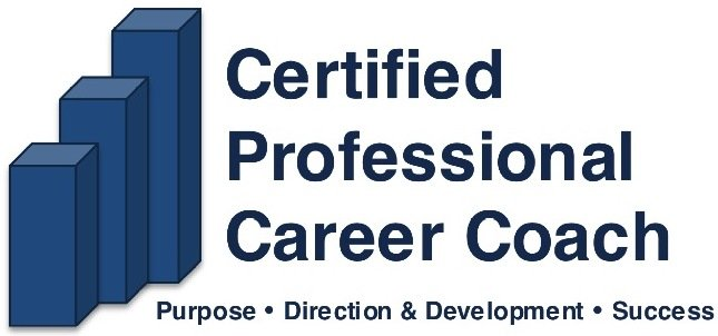 certified professional career coach cprw certified professional resume writer - How To Become A Certified Professional Resume Writer