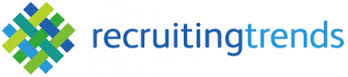 recruiting trends logo