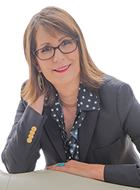 Diane Hudson - Certified Career Coach - Federal Career & SES Trainer - Career Coach Trainer