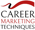 Career Marketing Techniques