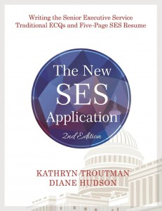 The New SES Application