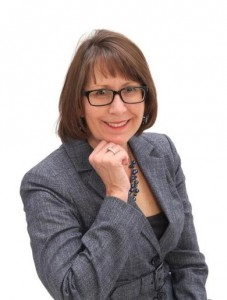 Career Coach Certification Program - Certified Career Coaching and Training