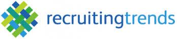 recruiting trends logo