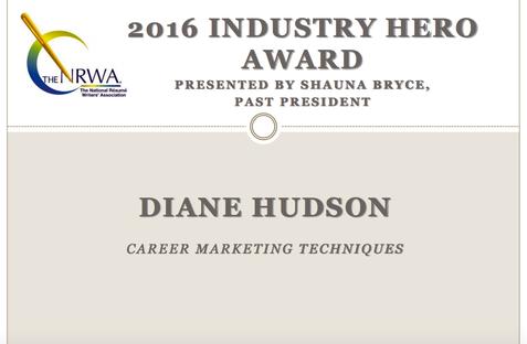 rsz_2016_industry_hero_award